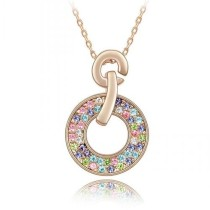 necklace 08-2881