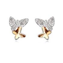 earring 10660