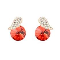 earring15982