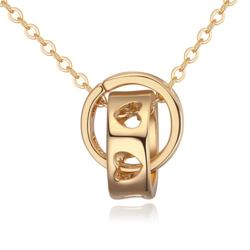necklace 22752