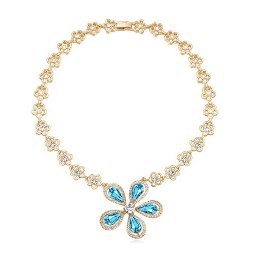 necklace 20818