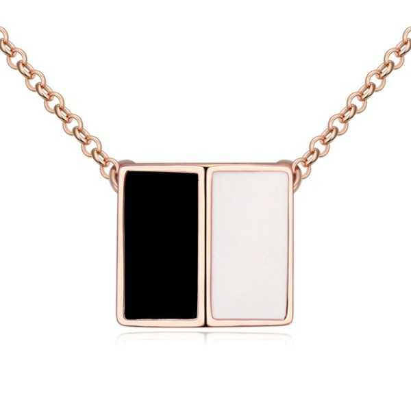 necklace 25153