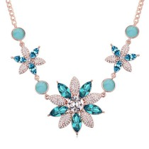 necklace 23566