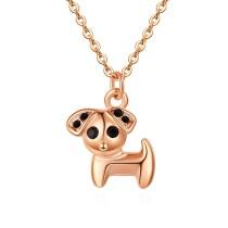 dog necklace 30141