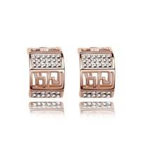 earring05-5793