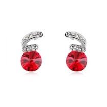 earring 10664