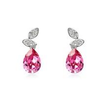 earring  9979