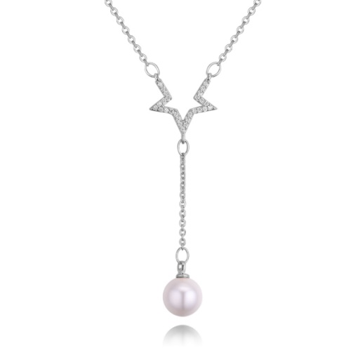 Pearl necklace 27935