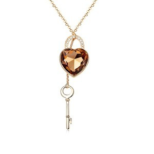 necklace 8740