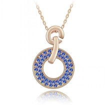 necklace 08-2886
