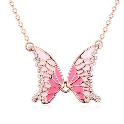necklace 21326