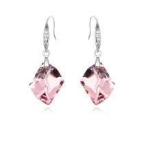 earring13596