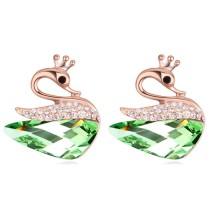 earring 20737
