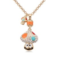 necklace 24723