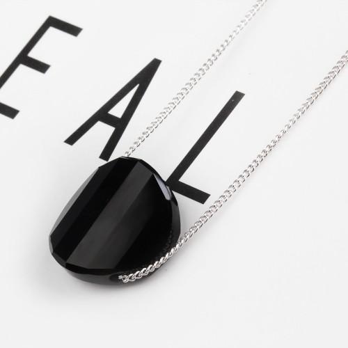 round necklace 18mm 47-47