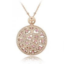 necklace 09-3539