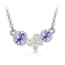 necklace 11-4179