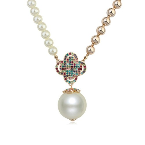 necklace17724