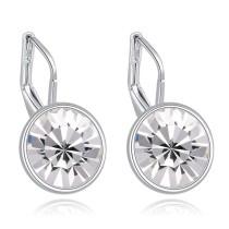 earring 22467