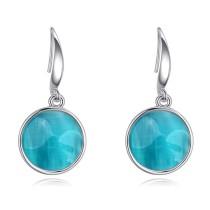 earring 24107