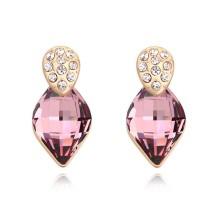 earring17065