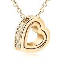 necklace 10476