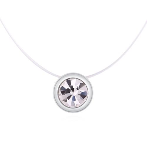 round necklace 30320