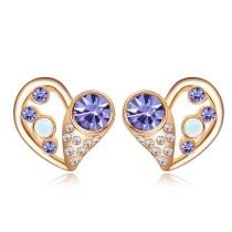 earring 18321
