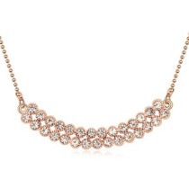 necklace 10220