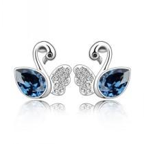 earring 09-3250