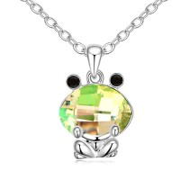 necklace 24412