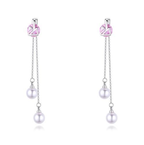 Tassel Earrings 28456