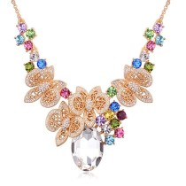 necklace 22799