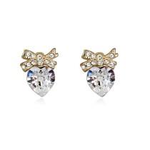 earring14925