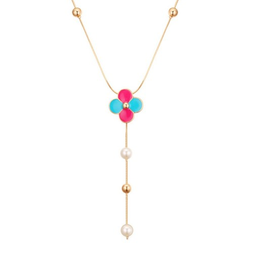 necklace 22954