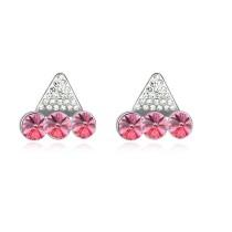 earring 12975