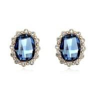 earring15522