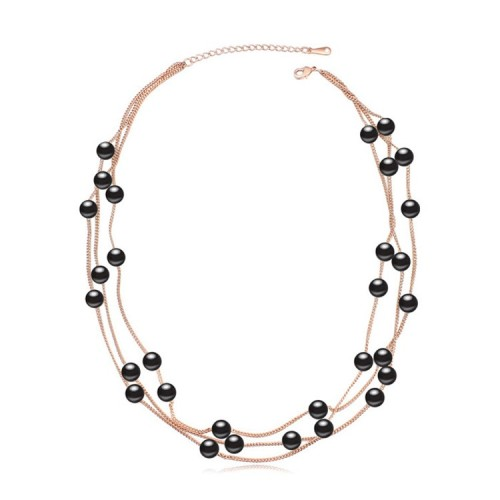 necklace 20525