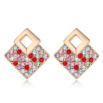 earring 18217