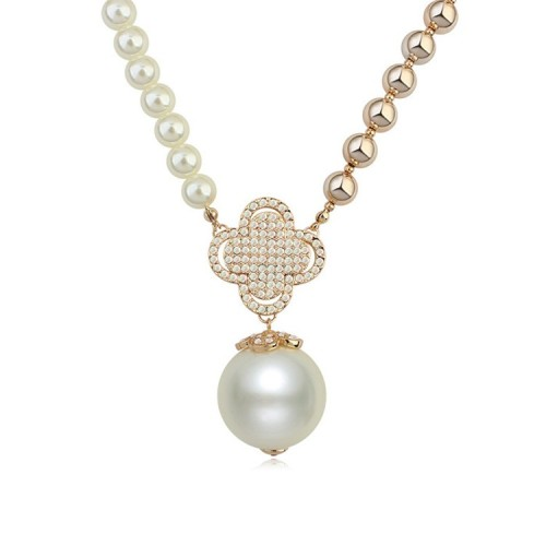 necklace17726