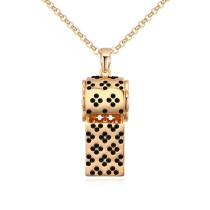 necklace 25053