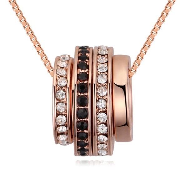 necklace 25098