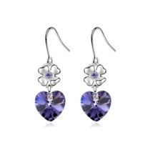 earring 8765
