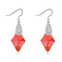 earring 25285