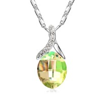necklace 24411