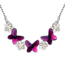 necklace  09-6463