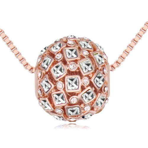 necklace 20785