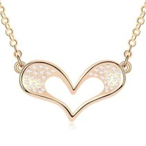 necklace 10216