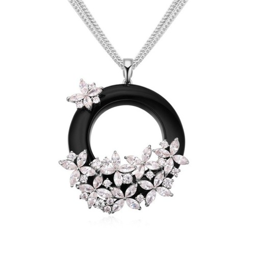 necklace18162