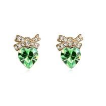 earring14924
